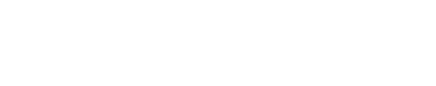 UserDeck